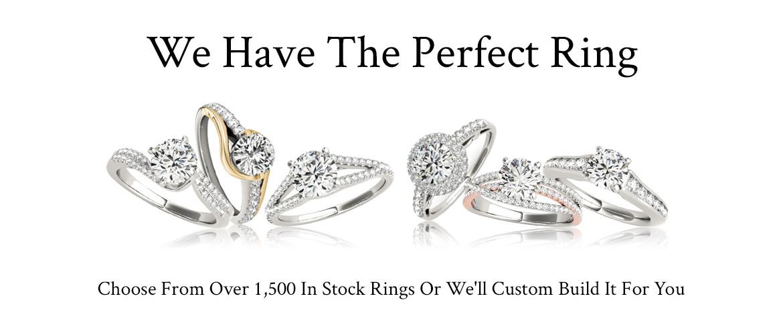 Grandis Jewellery Best Jewellers In Petrolia Ontario